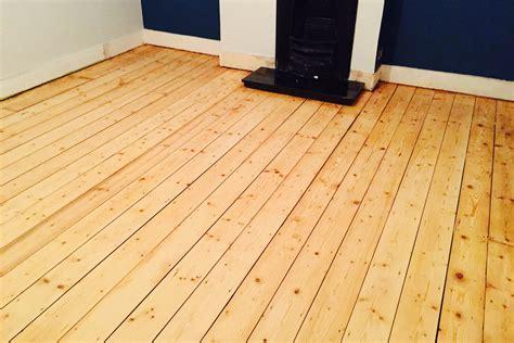 wood flooring experts gallery wood floor experts