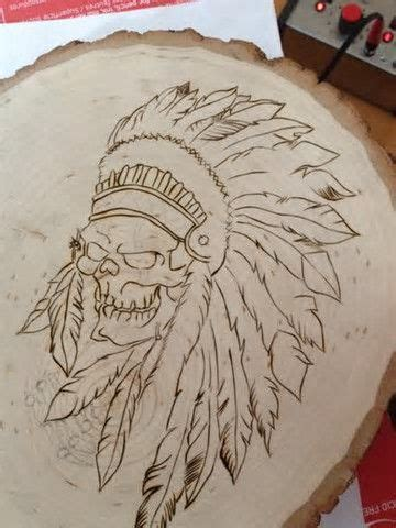 image result   printable wood burning patterns