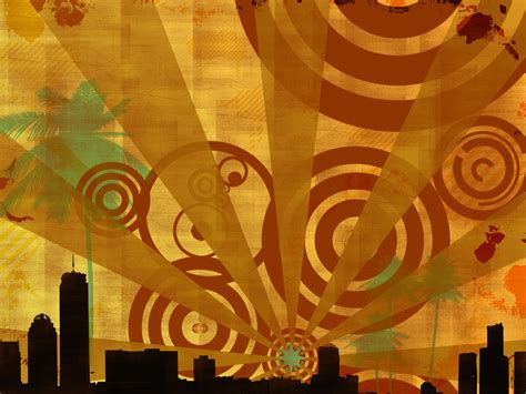 beautiful abstract desktop wallpapers