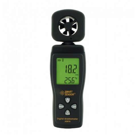 Скорость ветра. измерение скорости ветра. прибор скорость ветра меряющий.
