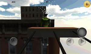 Free Parkour Simulator 3D APK Download For Android GetJar
