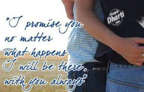 happy promise day  quotes sms images hd wallpapers