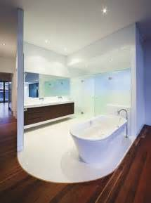 designer bathrooms photos contemporary bathroom designs iroonie