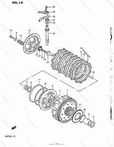 Bsa Engine Diagram Cutaway  U2022 Downloaddescargar Com