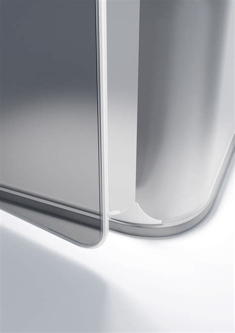 box doccia relax box doccia rettangolare con porta a battente bobox c ab