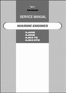 Free Outboard Service Manual Download