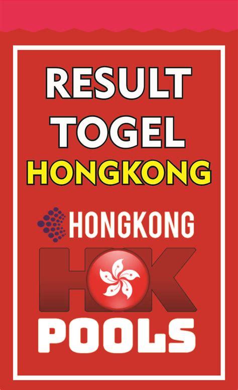 data keluaran togel hongkong  angka main hk malam  prediksi jitu sgp sydney