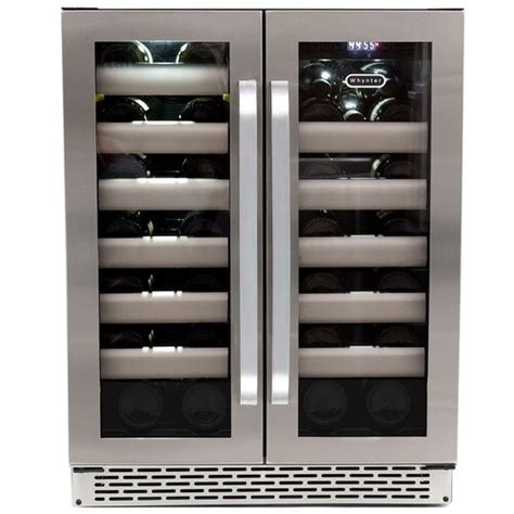 built  refrigerator built  wine refrigerator reviews