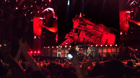 acdc   river plate tnt youtube