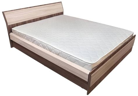 what of mattress do i need inspiring do platform beds need a boxspring gallery