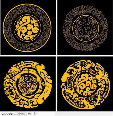 besten motifszensymbolesfleursanimaux bilder auf