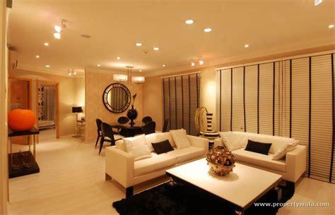 Appartments In Chennai by Ozone Metrozone Nagar Chennai Apartment Flat
