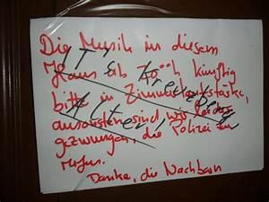 Ruhestörung Ab Wann : kreuzberg party berlin ~ Lizthompson.info Haus und Dekorationen