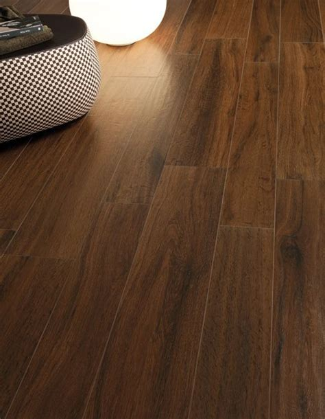 wood type tiles 17 best images about sant agostino porcelain tile on pinterest ceramics color black and