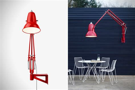 outdoor l by anglepoise hiconsumption