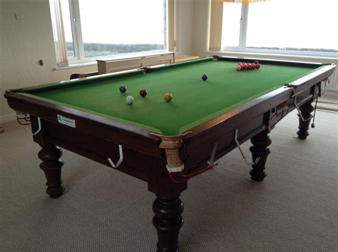 star snooker table for sale bar size pool table for sale thousands pictures of home