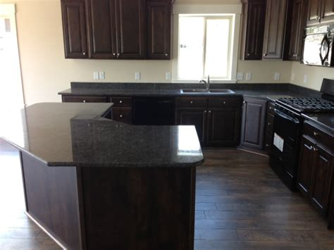 pics for gt steel grey granite countertop