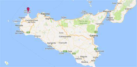 san-vito-lo-capo-sicily-map - YBH