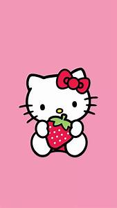 Hello Kitty Free Movies best 25 hello kitty wallpaper hd