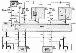 2013 Bmw 328i Wiring Diagram 25814 Netsonda Es