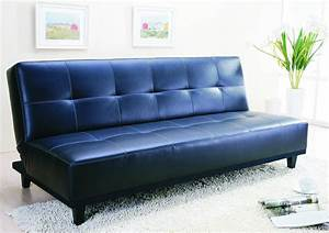 Photos Hgtv Formal Sitting Area With Sofa Armchairs And