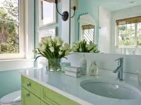 Hgtv Bathroom Design Ideas - hgtv bathroom decorating ideas lighting home design