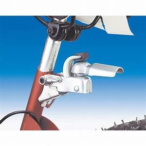 Anhängerkupplung Mit Montage : anh ngerkupplung fahrrad anh nger kupplung fahrradanh nger bike ebay ~ A.2002-acura-tl-radio.info Haus und Dekorationen