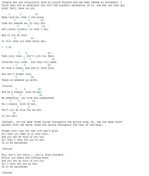 Shinedown Shed Some Light Guitar Chords by The 25 Best Ideas About Ultimate Guitar Chords On