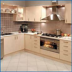 Kitchen Styles In Adelaide  Kitchen & Wardrobes  Wallspan