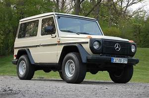 Mercedes Benz G Wagen 460 280ge Service Manual Archives