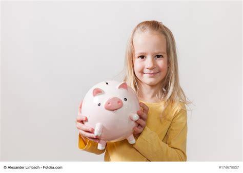 schenkung steuerfrei kinder aktien 252 bertragung auf und zeitnaher weiterverkauf