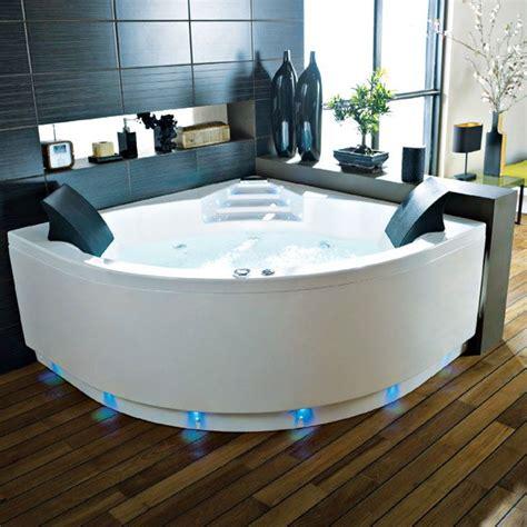 les 25 meilleures id 233 es de la cat 233 gorie tablier baignoire sur tablier de baignoire