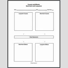 Click Here To Print (pdf