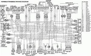 Diagram  Harley Motorcycle Wiring Diagrams Full Version