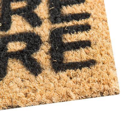 You Are Here Doormat by Buy Artsy Doormats You Are Here Door Mat Amara