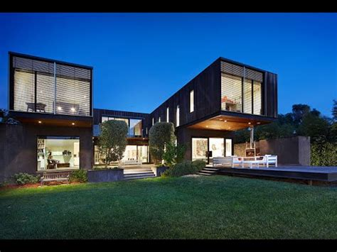 Container Home Design Ideas by Best Shipping Container Homes Design Architecture Ideas