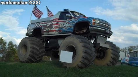 monster trucks trucks for monster truck for sale youtube