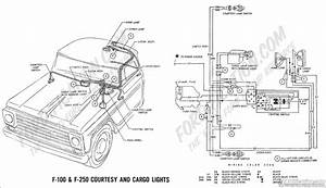 1978 Chevy Chevette Wiring Diagram