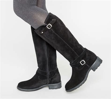 siege eram eram chaussures boutique en ligne