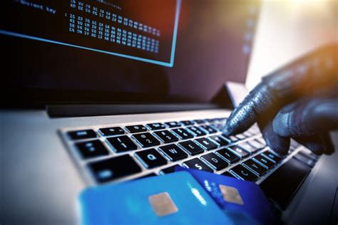 One needs to stay a step ahead to avoid credit card frauds because the security in an overwhelming number of credit card fraud cases, users themselves have been careless with their passwords and pins, clicking on. Here's How You Can Prevent Credit Card Fraud Before It Happens
