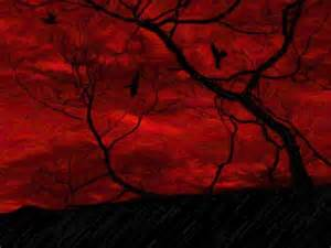 aviva siege un monde un mundo rojo diario de una hedonista