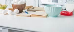 Tolle Ideen Für Kleine Küchen : inspirierend k chenschr nke ideen f r kleine k che kae2 esszimmer deckenleuchten esszimmer ~ Bigdaddyawards.com Haus und Dekorationen