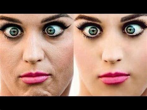 images   wrong celebrity photoshop