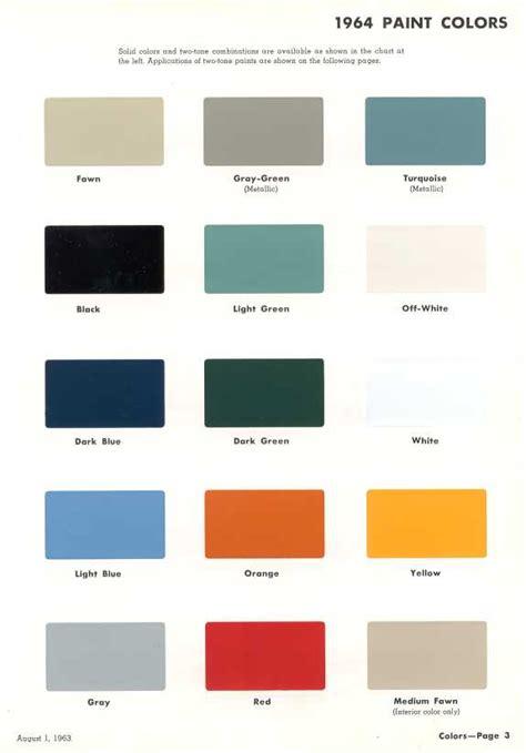 truck paint colors chevy truck paint colors paint color ideas