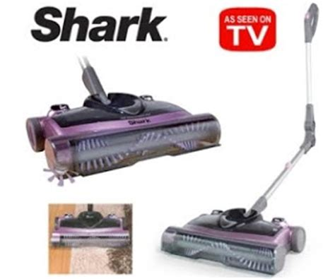 shark rechargeable floor and carpet sweeper v1950 shark vx3 v1950 floor and carpet sweeper review
