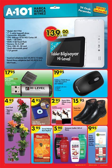 Illusion Bussiness Mouse B 120 a 101 microsoft kablosuz mouse 19 95tl