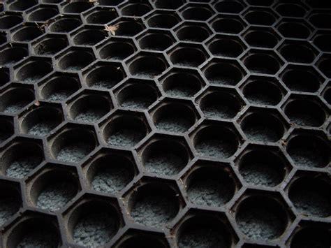 metal honeycomb uploaded  realmac softwares