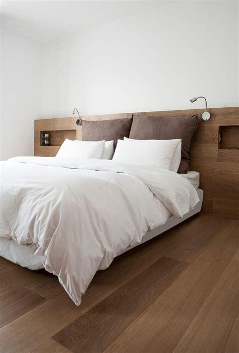 d 233 co de chambre 10 id 233 es de lits avec rangements int 233 gr 233 s femme actuelle