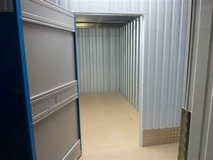 Box stockage garde meuble archivage nantes saint herblain for M meuble nantes
