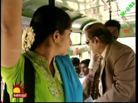 Indian Actress Sujitha Tamil Serial Actress Boobs Out